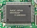 Sony VPL-HS1 - EP-GW 1-682-352-12 - NEC D64082GF-1.jpg