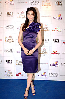 Soumya tandon colors indian telly awards.jpg