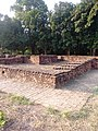South-East View of Ancient Site of Thankurapur.jpg