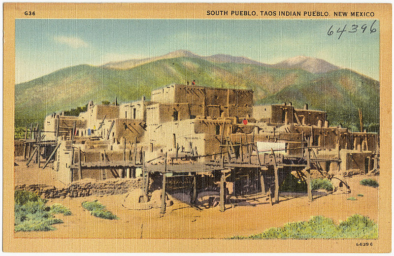 Image Result For Old Mexico Villages