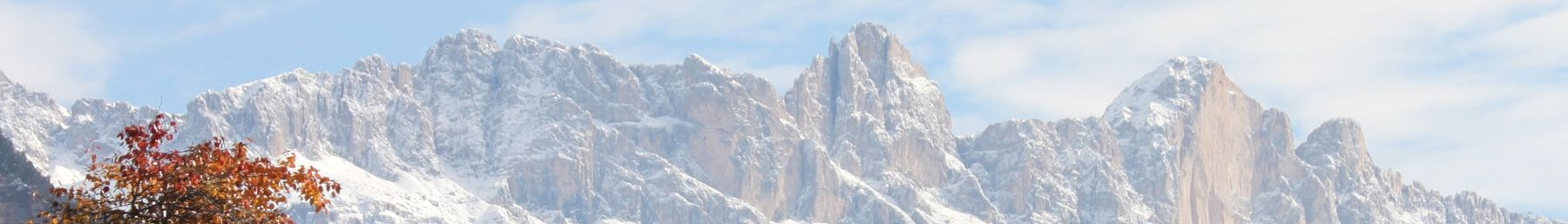 South Tyrol montains banner.jpg
