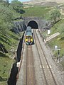 Southern End of Blea Moor Tunnel - geograph.org.uk - 1655397.jpg