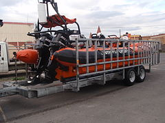 Southport inshore rescue boat on trailer.jpg