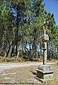 Soutosa - Portugal (11575821484).jpg
