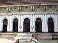 Sovabazar Rajbari 13.jpg
