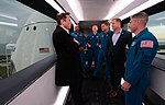 SpaceX Demo-1 Preflight (NHQ201903010018).jpg