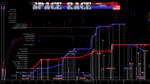 Space Race 1957-1975 (hd crop).png