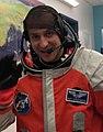 Space Suit (34133349495).jpg