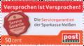 Sparkasse PostModern.png