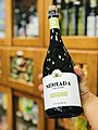 Sparkling Apple Cider from Sidrada - the new portuguese apple craft cider brand since 2017.jpg