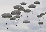 Spartan paratroopers conduct joint airborne and air transportability training (Image 1 of 38) 160519-F-YH552-024.jpg