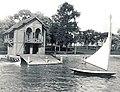Spaulding-Sidway Boathouse 1903.jpg