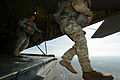 Special Forces parachute jump in Germany 150317-A-RJ303-498.jpg