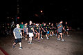 Special Olympics Hawaii hosts annual Troy Barboza Law Enforcement Torch Run 120525-D-RT812-101.jpg