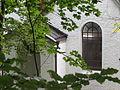 Spekeröds kyrka 58.JPG