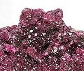 Spherocobaltite-260478.jpg