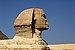Sphinx of Giza 9059.jpg