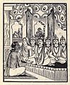 Spie of Vidura consult with Pandavas.jpg