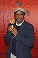 Spike Lee Peabody Awards 2011.jpg