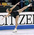 Spiral figure skating.jpg