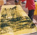 Spirulina drying.jpg