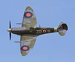 Spitfire LF IXC MH434 3a (6111327751).jpg