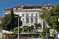 Split Arcibiskupský palác 1.jpg