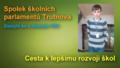 Spolek školních parlamentů Trutnova.png