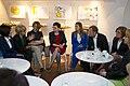 Spotkanie premiera z kandydatkami Platformy Obywatelskiej do Parlamentu Europejskiego (13965187427).jpg