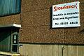 Sprengel GmbH Stollwerck AG Rudolf-Diesel-Weg 10 30419 Hannover Brink Hafen Hinweis Immobilie zu verkaufen.jpg
