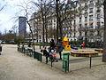 Square Georges-Lamarque.JPG