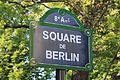 Square de Berlin in Paris 4.jpg