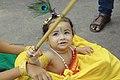 Sreekrishna jayanthi shobha yathra 06.jpg