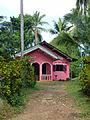 Sri Lanka-Province du Sud-Habitation (2).jpg