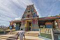 Sri Siva Subramaniya Temple 2, Nadi.jpg