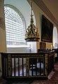 St.-Nicolai (Altenbruch) 008.jpg