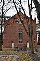 St.-Pauli-Kirche (Hamburg-Altons-Altstadt).Ostfassade.2.ajb.jpg