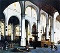 St.Janskerk Gouda Hendrick Cornelisz van Vliet.jpg