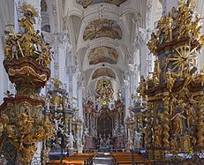 Dresdner Barock – Wikipedia