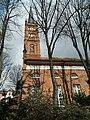 St.Pauli Kirche (von der seite) - panoramio.jpg