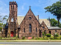 St. Barnabas Church.jpg