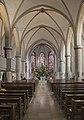St. Bartholomeus (Laer), Innenansicht.jpg