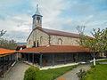 St. Demetrious Church (Kosturino) (3).JPG
