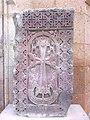 St. Gayane 103.jpg