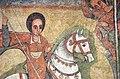 St. George, Ethiopia (2132476926).jpg