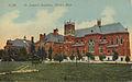 St. Joseph's Academy, Adrian, Mich. (12659516093).jpg