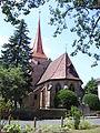 St. Maria Magdalena Erlangen-Tennenlohe 03.jpg