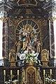 St. Martin am Tennengebirge St. Martin 408.jpg