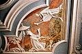 St. Michael (Bamberg) 08.jpg