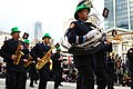 St. Patrick's Day Parade 2012 (6849431034).jpg